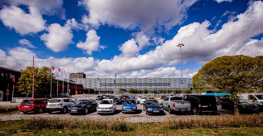 GRATIS XXX FILMER MASSAGE STOCKHOLM